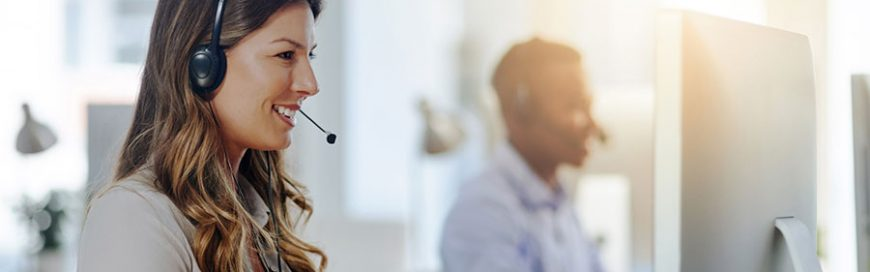 5 Simple Ways Your Business Can Benefit from VoIP Phones
