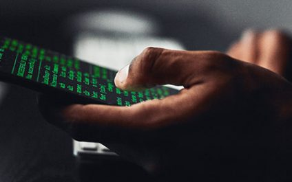 How to overcome Shadow IT security risks